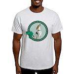 Irish Pride Foxhound Light T-Shirt