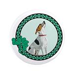 Irish Pride Foxhound 3.5