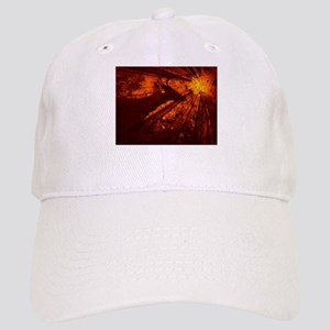 The Tawny Buck Collection Cap
