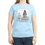 Sandbox Women's Light T-Shirt