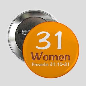 31 Women Button