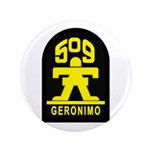 509th Infantry 3.5