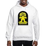 509th Infantry Hooded Sweatshirt