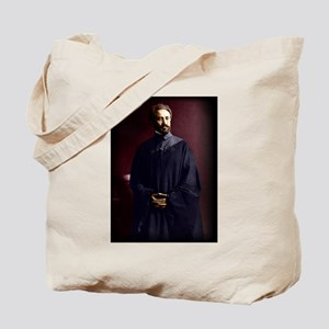 H.I.M. 22 Tote Bag