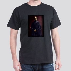 H.I.M. 22 Dark T-Shirt
