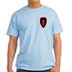 71st EOD Light T-Shirt