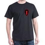 71st EOD Dark T-Shirt