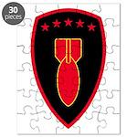 71st EOD Puzzle