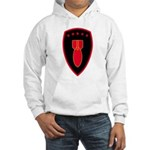 71st EOD Hooded Sweatshirt