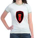 71st EOD Jr. Ringer T-Shirt