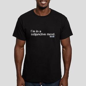 subjunctive copy T-Shirt