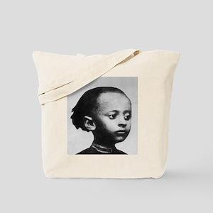 H.I.M. 21 Tote Bag