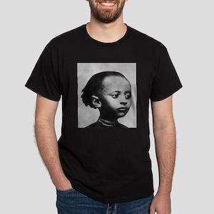 H.I.M. 21 Dark T-Shirt