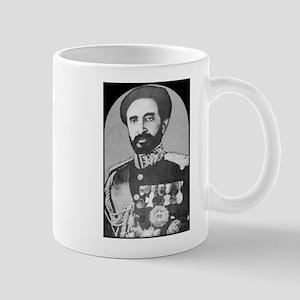 H.I.M. 20 Mug