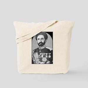 H.I.M. 20 Tote Bag