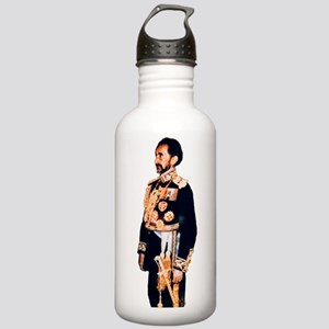 H.I.M. 19 Stainless Water Bottle 1.0L