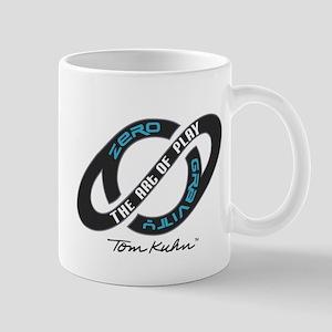 Tom Kuhn Zero Gravity Mug