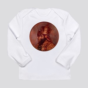 H.I.M. 15 Long Sleeve Infant T-Shirt