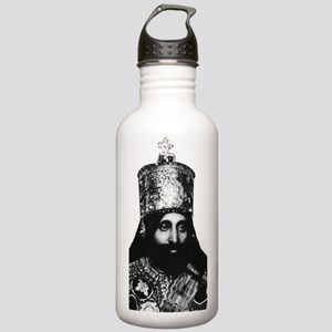 H.I.M. 14 Stainless Water Bottle 1.0L