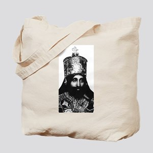 H.I.M. 14 Tote Bag