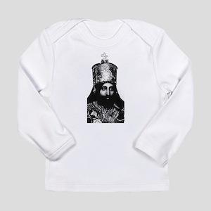 H.I.M. 14 Long Sleeve Infant T-Shirt