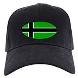 Peter steele Baseball Cap with Patch