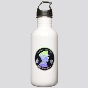 H.I.M. 11 Stainless Water Bottle 1.0L