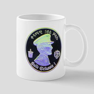 H.I.M. 11 Mug