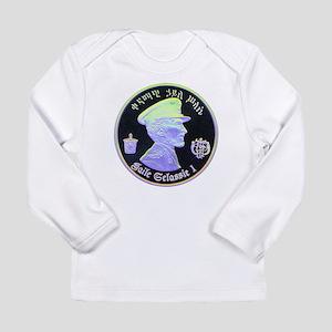 H.I.M. 11 Long Sleeve Infant T-Shirt