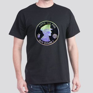 H.I.M. 11 Dark T-Shirt