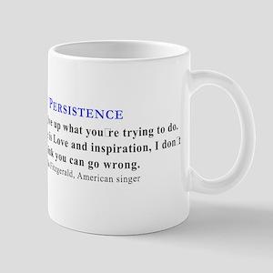 106241 Mug