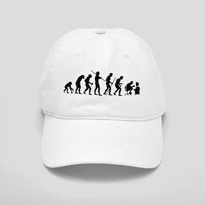 De-Evolution Cap