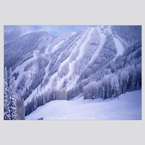 Steamboat Ski Area in the Rocky Mountains Steamboa
