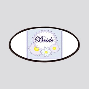 Bride Patches