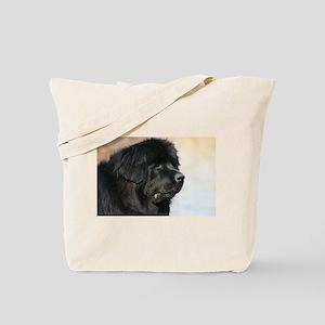 Tote Bag Newfy