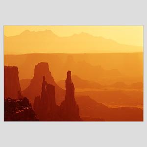 Washer Woman Canyonlands National Park UT