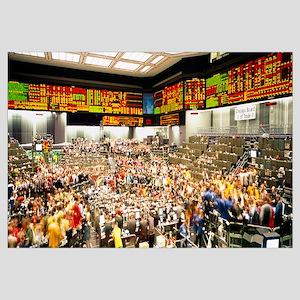 Chicago Board of Trade Chicago IL