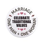 Celebrate Traditional Values 3.5