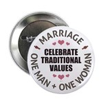 Celebrate Traditional Values 2.25