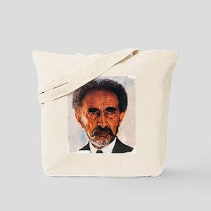 H.I.M. 9 Tote Bag