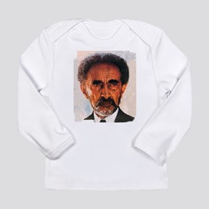 H.I.M. 9 Long Sleeve Infant T-Shirt