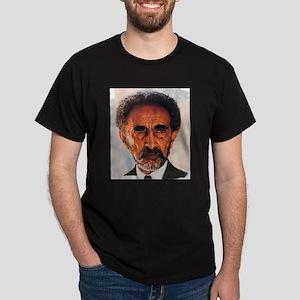 H.I.M. 9 Dark T-Shirt