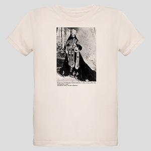 Reggae Rasta Organic Kids T-Shirts - CafePress eb95748c56697
