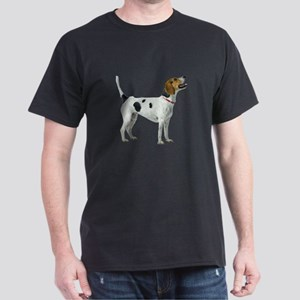 Foxhound Dark T-Shirt