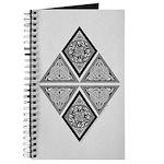 Celtic Pyramid Journal