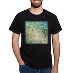 Sand and Surf Dark T-Shirt