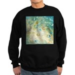 Sand and Surf Sweatshirt (dark)