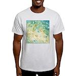 Sand and Surf Light T-Shirt