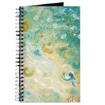 Sand and Surf Journal