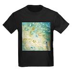 Sand and Surf Kids Dark T-Shirt